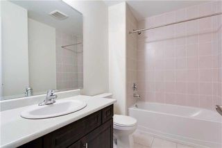 Photo 16: 46 Jerseyville Way in Whitby: Downtown Whitby House (2-Storey) for sale : MLS®# E4047242