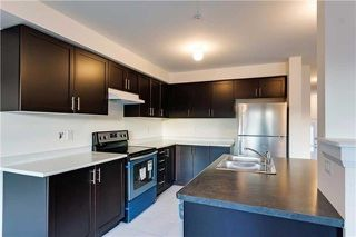 Photo 6: 46 Jerseyville Way in Whitby: Downtown Whitby House (2-Storey) for sale : MLS®# E4047242
