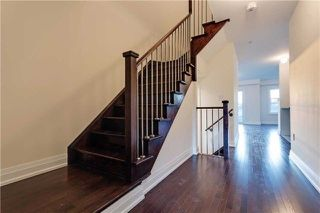 Photo 3: 46 Jerseyville Way in Whitby: Downtown Whitby House (2-Storey) for sale : MLS®# E4047242