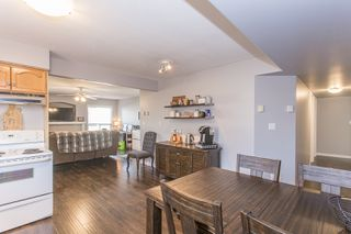 Photo 29: 34711 6th Avenue in Abbotsford: Poplar House for sale : MLS®# R2244230