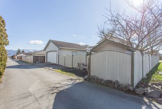 Photo 51: 34711 6th Avenue in Abbotsford: Poplar House for sale : MLS®# R2244230