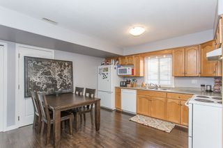 Photo 30: 34711 6th Avenue in Abbotsford: Poplar House for sale : MLS®# R2244230