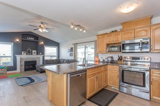 Photo 4: 34711 6th Avenue in Abbotsford: Poplar House for sale : MLS®# R2244230