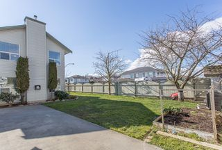 Photo 49: 34711 6th Avenue in Abbotsford: Poplar House for sale : MLS®# R2244230