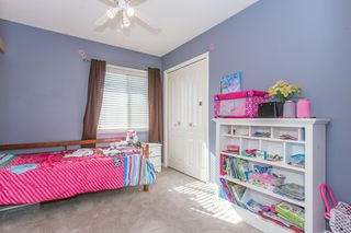 Photo 22: 34711 6th Avenue in Abbotsford: Poplar House for sale : MLS®# R2244230