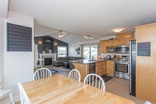 Photo 6: 34711 6th Avenue in Abbotsford: Poplar House for sale : MLS®# R2244230