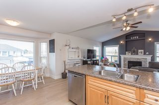 Photo 5: 34711 6th Avenue in Abbotsford: Poplar House for sale : MLS®# R2244230