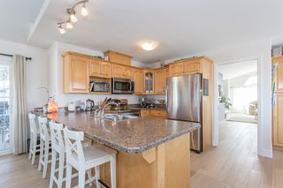 Photo 7: 34711 6th Avenue in Abbotsford: Poplar House for sale : MLS®# R2244230
