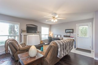 Photo 35: 34711 6th Avenue in Abbotsford: Poplar House for sale : MLS®# R2244230