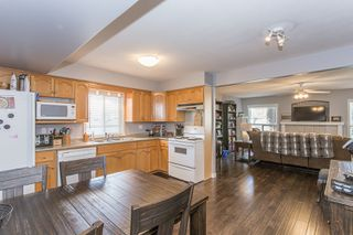 Photo 28: 34711 6th Avenue in Abbotsford: Poplar House for sale : MLS®# R2244230