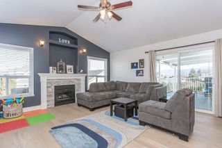 Photo 9: 34711 6th Avenue in Abbotsford: Poplar House for sale : MLS®# R2244230