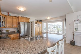 Photo 8: 34711 6th Avenue in Abbotsford: Poplar House for sale : MLS®# R2244230