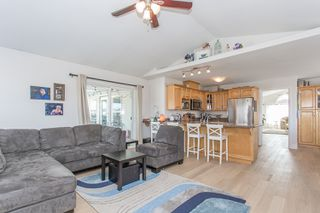 Photo 10: 34711 6th Avenue in Abbotsford: Poplar House for sale : MLS®# R2244230