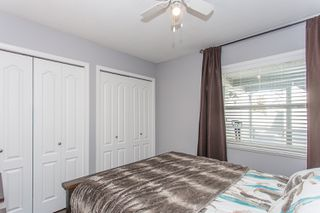 Photo 36: 34711 6th Avenue in Abbotsford: Poplar House for sale : MLS®# R2244230