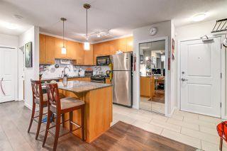 """Photo 3: 112 8480 GRANVILLE Avenue in Richmond: Brighouse South Condo for sale in """"MONTE CARLO"""" : MLS®# R2247481"""