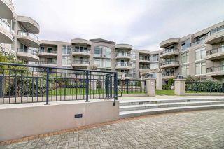 """Photo 15: 112 8480 GRANVILLE Avenue in Richmond: Brighouse South Condo for sale in """"MONTE CARLO"""" : MLS®# R2247481"""