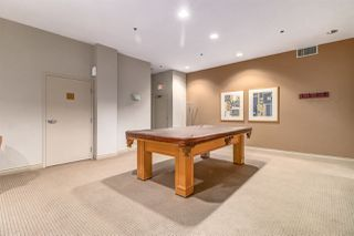 "Photo 19: 112 8480 GRANVILLE Avenue in Richmond: Brighouse South Condo for sale in ""MONTE CARLO"" : MLS®# R2247481"