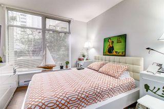 """Photo 8: 112 8480 GRANVILLE Avenue in Richmond: Brighouse South Condo for sale in """"MONTE CARLO"""" : MLS®# R2247481"""