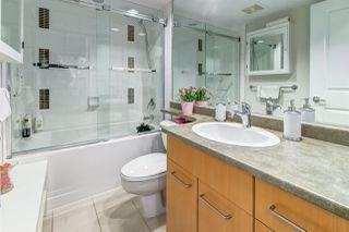 """Photo 13: 112 8480 GRANVILLE Avenue in Richmond: Brighouse South Condo for sale in """"MONTE CARLO"""" : MLS®# R2247481"""
