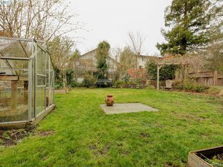 Photo 16: 2750 Belmont Ave in VICTORIA: Vi Oaklands House for sale (Victoria)  : MLS®# 781735