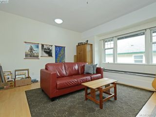 Photo 3: 2750 Belmont Ave in VICTORIA: Vi Oaklands House for sale (Victoria)  : MLS®# 781735