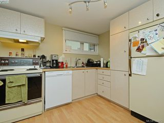 Photo 12: 2750 Belmont Ave in VICTORIA: Vi Oaklands House for sale (Victoria)  : MLS®# 781735