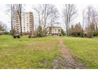 "Photo 18: 203 1945 WOODWAY Place in Burnaby: Brentwood Park Condo for sale in ""Hillside Terrace"" (Burnaby North)  : MLS®# R2249414"