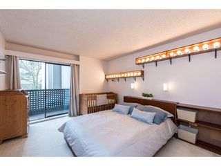 "Photo 13: 203 1945 WOODWAY Place in Burnaby: Brentwood Park Condo for sale in ""Hillside Terrace"" (Burnaby North)  : MLS®# R2249414"
