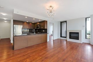 "Photo 12: 903 9188 COOK Road in Richmond: McLennan North Condo for sale in ""Residence On A Park"" : MLS®# R2249988"