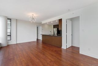 "Photo 13: 903 9188 COOK Road in Richmond: McLennan North Condo for sale in ""Residence On A Park"" : MLS®# R2249988"