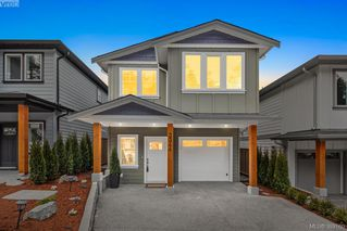 Photo 20: 3336 Sanderling Way in VICTORIA: La Happy Valley Single Family Detached for sale (Langford)  : MLS®# 782094