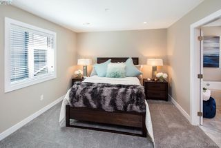 Photo 12: 3336 Sanderling Way in VICTORIA: La Happy Valley Single Family Detached for sale (Langford)  : MLS®# 782094