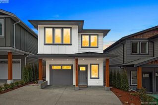 Photo 19: 3336 Sanderling Way in VICTORIA: La Happy Valley Single Family Detached for sale (Langford)  : MLS®# 782094