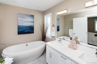 Photo 13: 3336 Sanderling Way in VICTORIA: La Happy Valley Single Family Detached for sale (Langford)  : MLS®# 782094