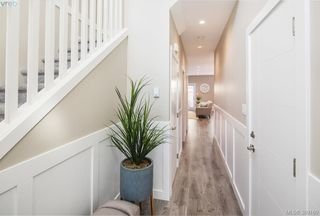 Photo 10: 3336 Sanderling Way in VICTORIA: La Happy Valley Single Family Detached for sale (Langford)  : MLS®# 782094