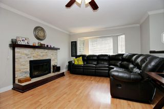 Photo 2: 32441 PTARMIGAN DRIVE in Mission: Mission BC House for sale : MLS®# R2234947
