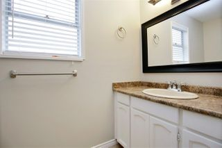 Photo 8: 32441 PTARMIGAN DRIVE in Mission: Mission BC House for sale : MLS®# R2234947