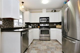 Photo 6: 32441 PTARMIGAN DRIVE in Mission: Mission BC House for sale : MLS®# R2234947