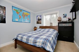 Photo 10: 32441 PTARMIGAN DRIVE in Mission: Mission BC House for sale : MLS®# R2234947