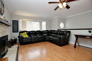 Photo 3: 32441 PTARMIGAN DRIVE in Mission: Mission BC House for sale : MLS®# R2234947