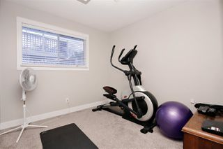 Photo 14: 32441 PTARMIGAN DRIVE in Mission: Mission BC House for sale : MLS®# R2234947