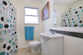 Photo 15: 32441 PTARMIGAN DRIVE in Mission: Mission BC House for sale : MLS®# R2234947