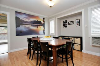 Photo 5: 32441 PTARMIGAN DRIVE in Mission: Mission BC House for sale : MLS®# R2234947