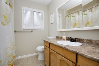 Photo 11: 32441 PTARMIGAN DRIVE in Mission: Mission BC House for sale : MLS®# R2234947
