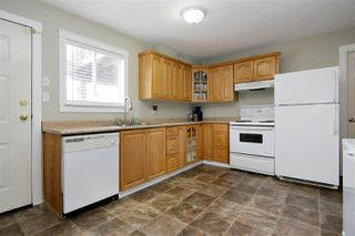 Photo 12: 32441 PTARMIGAN DRIVE in Mission: Mission BC House for sale : MLS®# R2234947