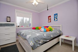 Photo 9: 32441 PTARMIGAN DRIVE in Mission: Mission BC House for sale : MLS®# R2234947