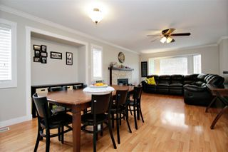 Photo 4: 32441 PTARMIGAN DRIVE in Mission: Mission BC House for sale : MLS®# R2234947