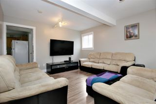 Photo 13: 32441 PTARMIGAN DRIVE in Mission: Mission BC House for sale : MLS®# R2234947