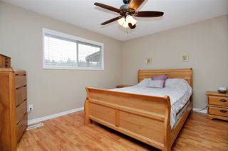 Photo 7: 32441 PTARMIGAN DRIVE in Mission: Mission BC House for sale : MLS®# R2234947