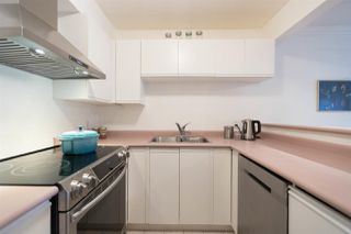 Photo 9: 103 3 N GARDEN Drive in Vancouver: Hastings Condo for sale (Vancouver East)  : MLS®# R2257226
